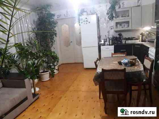 4-комнатная квартира, 58 м², 1/1 эт. Бакалы
