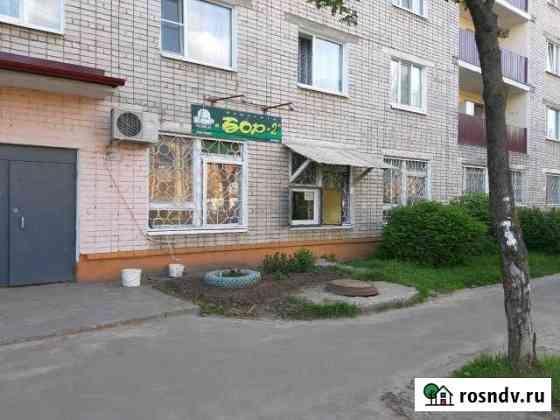 Комната 18 м² в 1-ком. кв., 3/5 эт. Йошкар-Ола