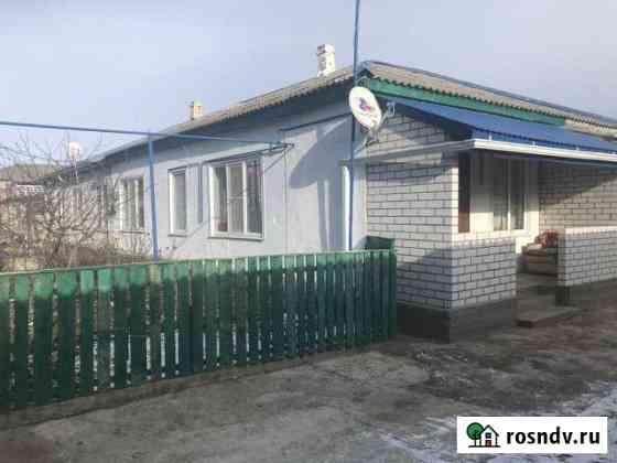 Дом 42.5 м² на участке 15 сот. Сары-Тюз
