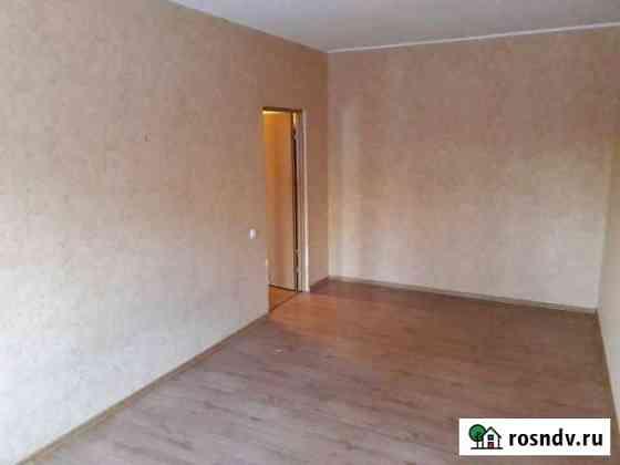 1-комнатная квартира, 33 м², 1/2 эт. Красномайский
