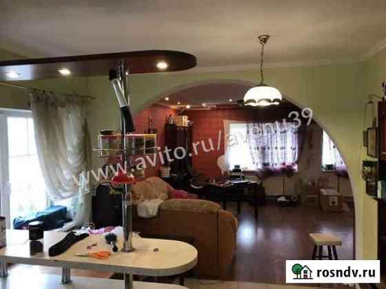 Дом 210 м² на участке 8 сот. Васильково