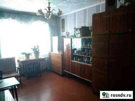 1-комнатная квартира, 33 м², 1/3 эт. Первомайск