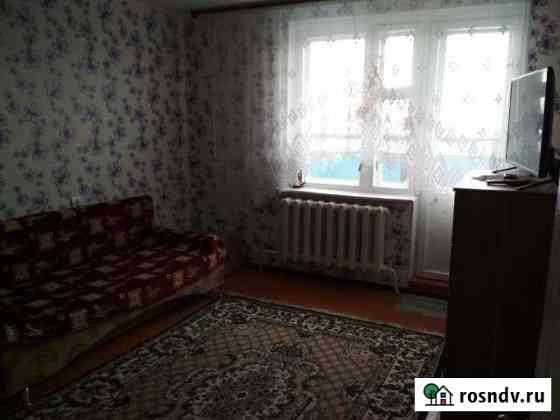 1-комнатная квартира, 36 м², 5/5 эт. Межгорье