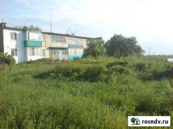 2-комнатная квартира, 50 м², 1/2 эт. Абрамовка