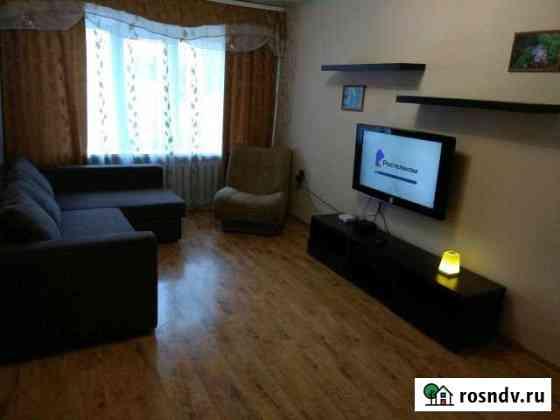 3-комнатная квартира, 60 м², 1/3 эт. Ивдель