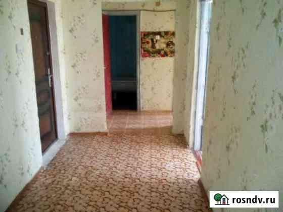 2-комнатная квартира, 50 м², 5/5 эт. Солдато-Александровское