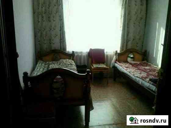 2-комнатная квартира, 49 м², 2/2 эт. Ульяново