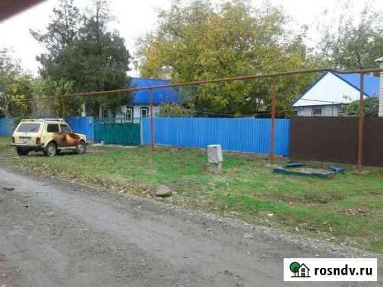 Дом 32 м² на участке 20 сот. Ивановское