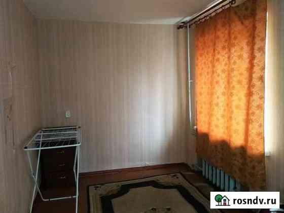 2-комнатная квартира, 38 м², 1/5 эт. Реммаш