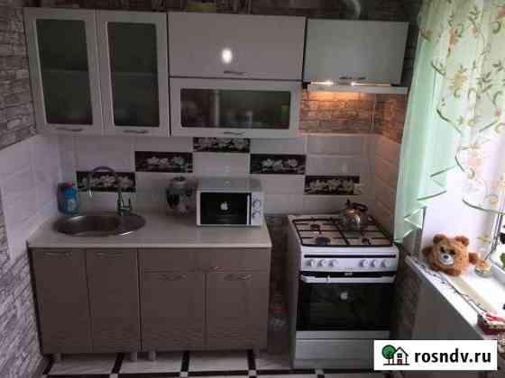 1-комнатная квартира, 38 м², 5/5 эт. Усть-Донецкий
