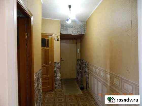 3-комнатная квартира, 57 м², 5/5 эт. Верхнеднепровский