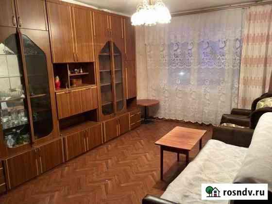 3-комнатная квартира, 59 м², 4/9 эт. Усолье