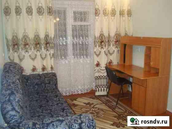 Комната 15 м² в 1-ком. кв., 5/9 эт. Братск