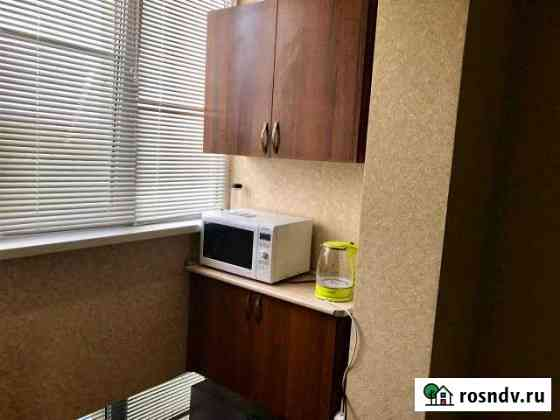 Комната 16 м² в 1-ком. кв., 4/9 эт. Нальчик
