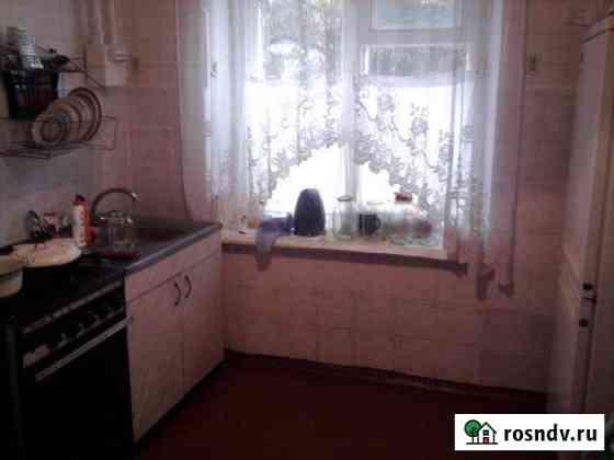 3-комнатная квартира, 65 м², 1/2 эт. Донское