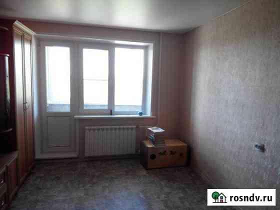 2-комнатная квартира, 52 м², 2/5 эт. Сатинка