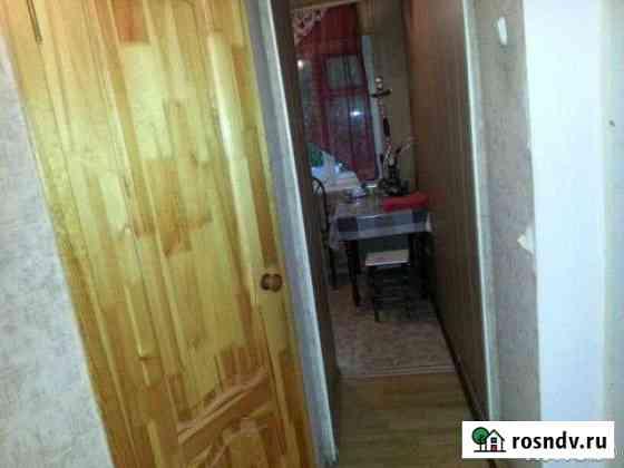 Комната 36 м² в 1-ком. кв., 1/1 эт. Нальчик