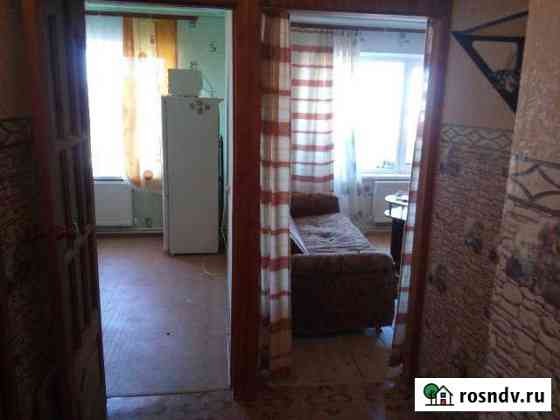 1-комнатная квартира, 31 м², 2/3 эт. Тетюши