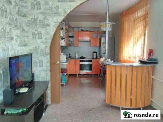 2-комнатная квартира, 48 м², 2/3 эт. Поспелиха