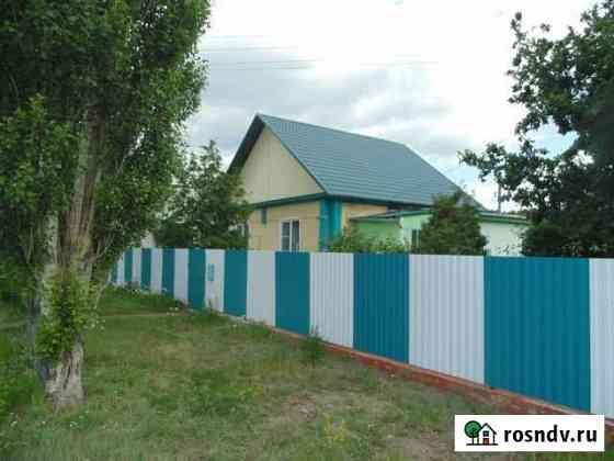 Дом 80 м² на участке 10 сот. Завьялово