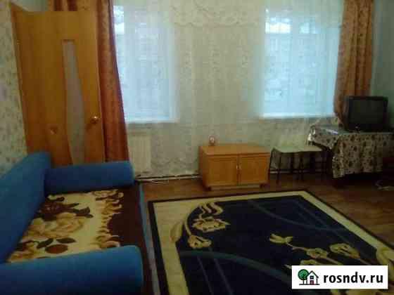 Комната 18 м² в 2-ком. кв., 5/9 эт. Йошкар-Ола