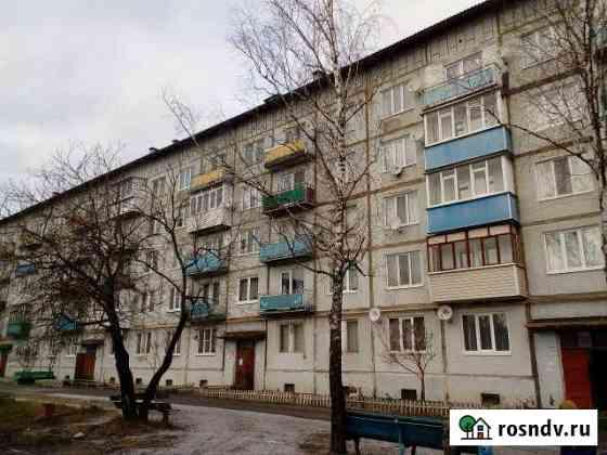 2-комнатная квартира, 46 м², 3/5 эт. Думиничи