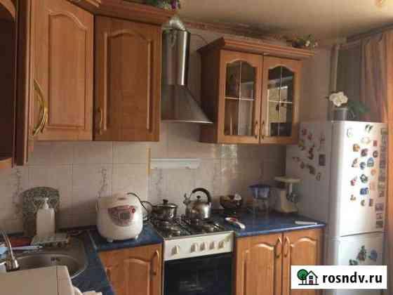 1-комнатная квартира, 34 м², 2/5 эт. Красюковская