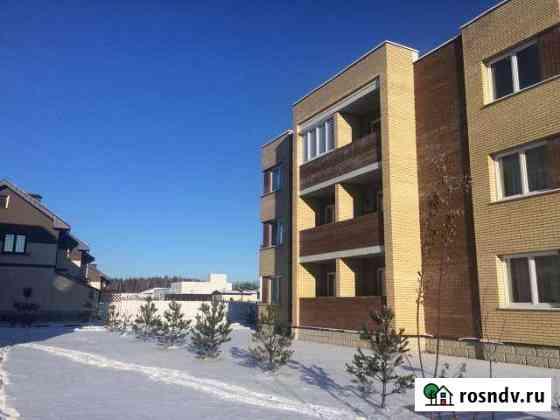 2-комнатная квартира, 60 м², 3/3 эт. Загорянский