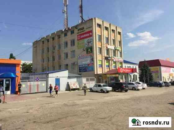 Помещение в центре города Аткарск