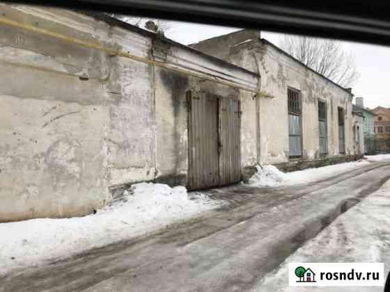 Коттедж 350 м² на участке 7 сот. Усть-Донецкий