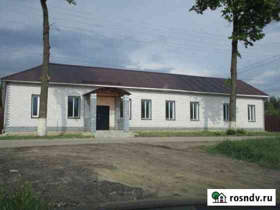 Торговое помещение, 342 кв.м. Первомайск