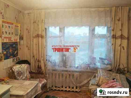 Комната 13 м² в 1-ком. кв., 1/5 эт. Горно-Алтайск