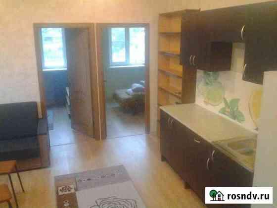 Дом 30 м² на участке 6 сот. Заокский