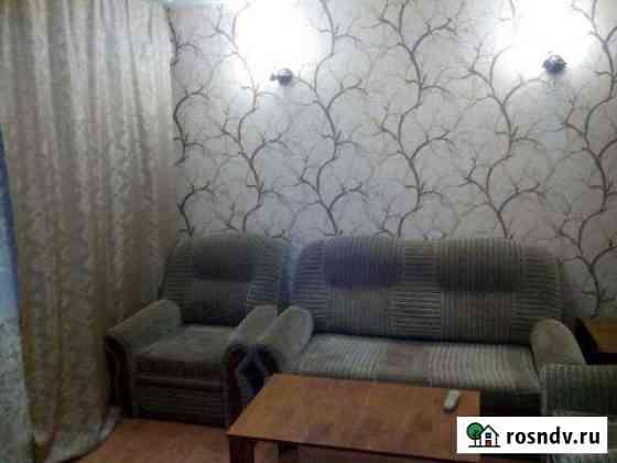 2-комнатная квартира, 36 м², 5/5 эт. Нижний Одес