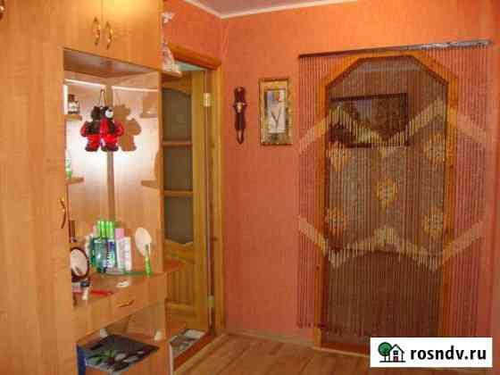 3-комнатная квартира, 56 м², 4/5 эт. Струги Красные