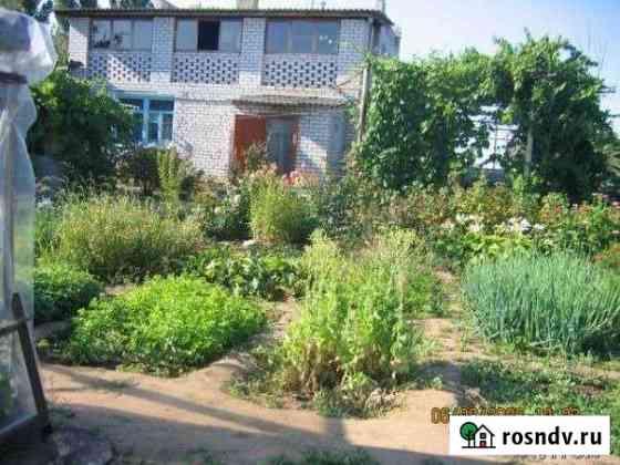 Дом 110 м² на участке 15 сот. Приморск