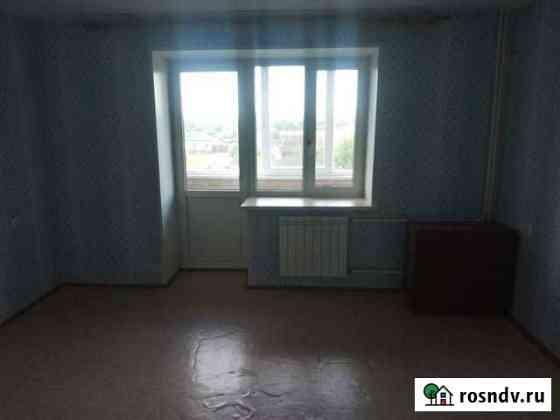 1-комнатная квартира, 37 м², 2/3 эт. Троицкий