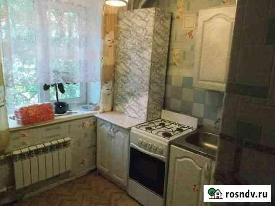 2-комнатная квартира, 48 м², 2/5 эт. Кораблино
