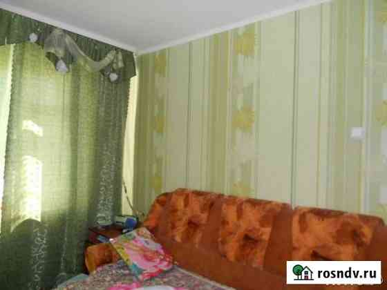 3-комнатная квартира, 60 м², 1/5 эт. Агидель