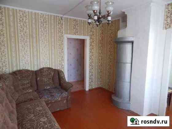 2-комнатная квартира, 45 м², 2/2 эт. Западная Двина