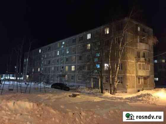 2-комнатная квартира, 46 м², 2/5 эт. Реммаш