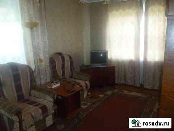 3-комнатная квартира, 59 м², 2/2 эт. Ветлужский