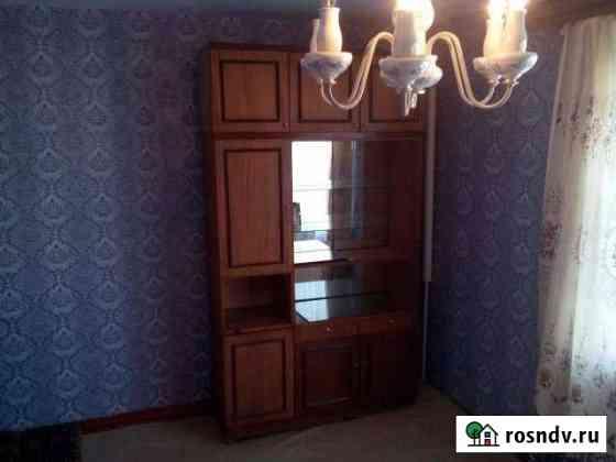 2-комнатная квартира, 41 м², 2/2 эт. Клетня