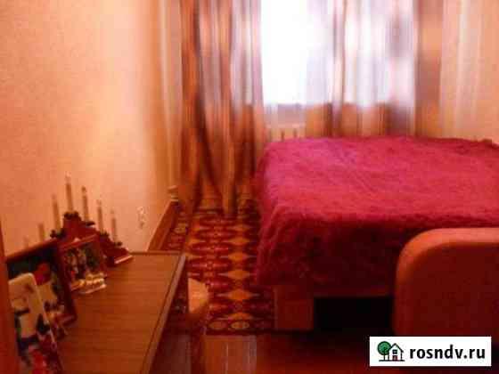 2-комнатная квартира, 44 м², 4/5 эт. Никель