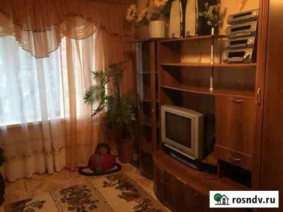2-комнатная квартира, 68 м², 3/5 эт. Тоцкое Второе