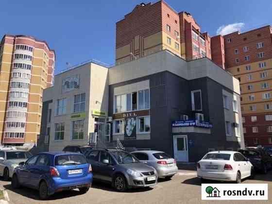 Помещение свободного назначения, 144кв.м. Зеленодольск