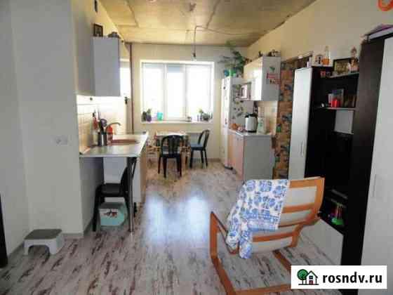 2-комнатная квартира, 64 м², 12/12 эт. Биокомбината