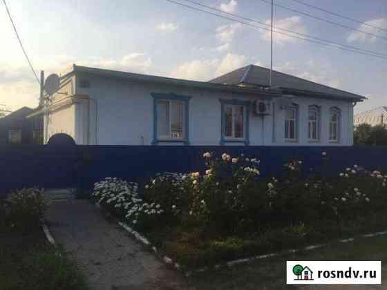 Дом 150 м² на участке 7 сот. Калниболотская
