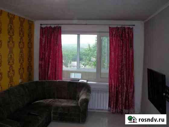 2-комнатная квартира, 53 м², 5/5 эт. Новый