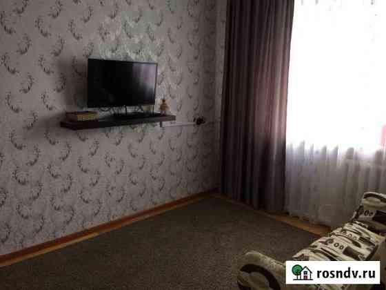 1-комнатная квартира, 33 м², 1/2 эт. Чекмагуш